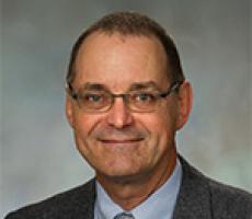 Stephen E. Gareau